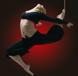 Σχολή Χορού Fuente