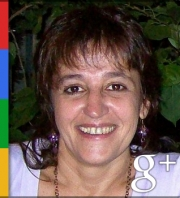 Patricia Raimundo
