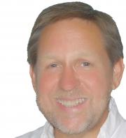 Eric Jonas Swensson